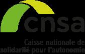 CNSA : Caisse Nationale de Solidarité pour l'Autonomie (retour à l'accueil)