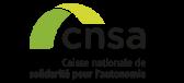 Accéder au site www.cnsa.fr