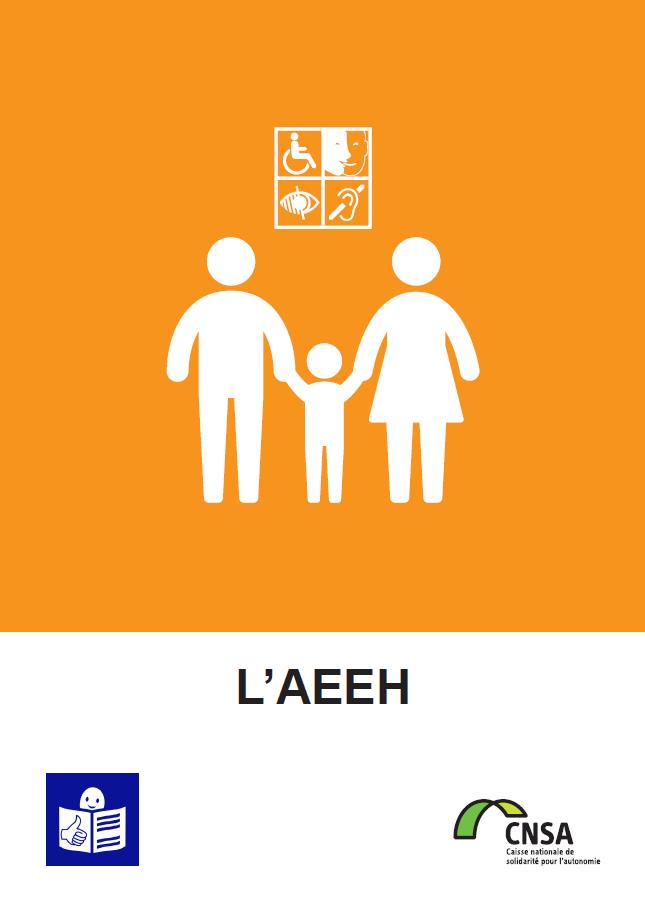L'AEEH (PDF, 2.3 Mo)