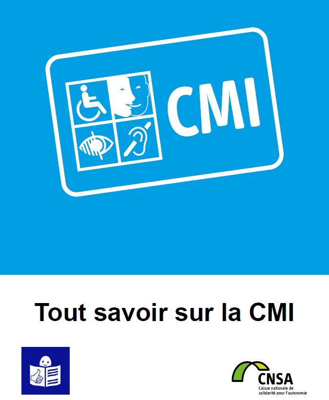 Tout savoir sur la CMI (PDF, 996.05 Ko)