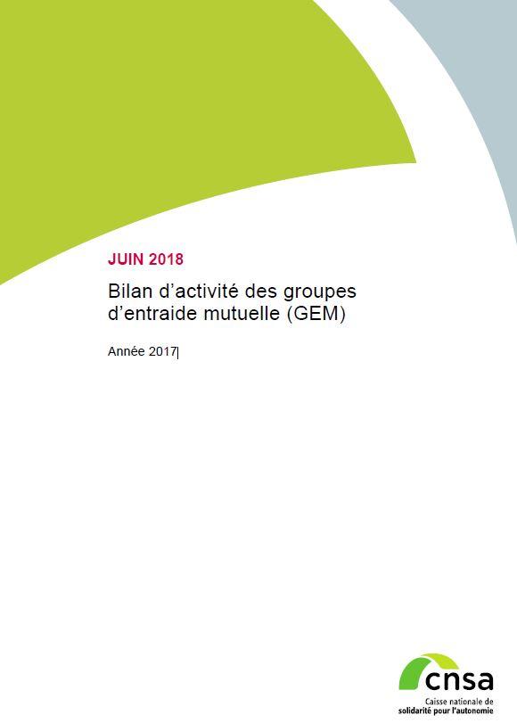 Mémo n°5 - Le GEVA, guide d'évaluation des besoins de compensation des personnes handicapées  - juin 2015 (PDF, 318.26 Ko)