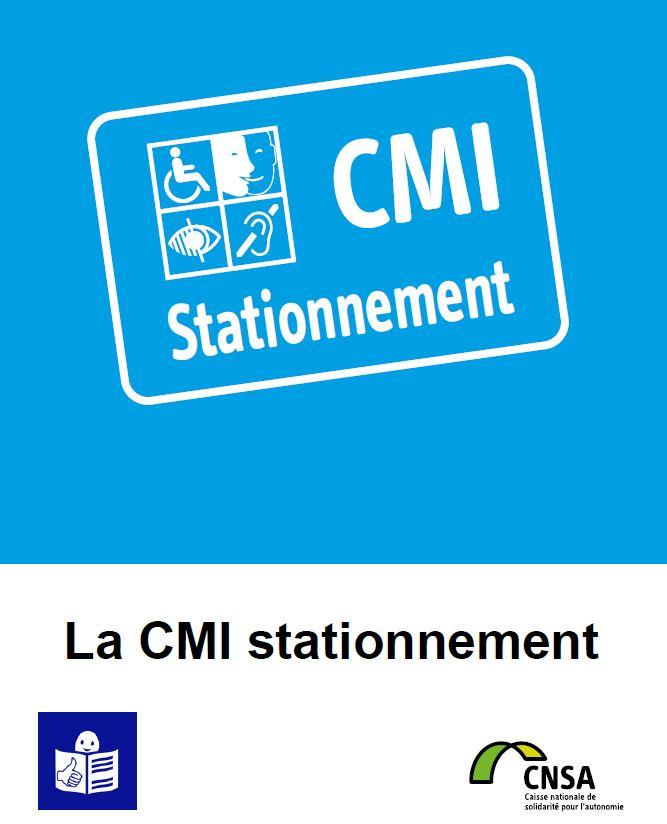 La CMI stationnement (PDF, 1.03 Mo)