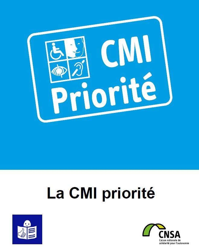 La CMI priorité (PDF, 866.83 Ko)