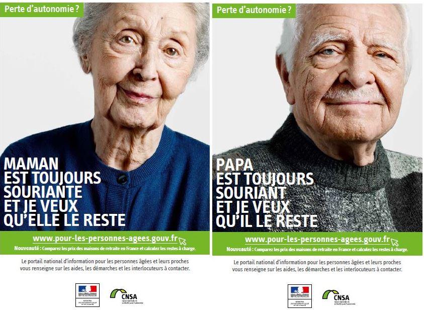 Affiches du portail Pour les personnes âgées (ZIP, 682.24 Ko)