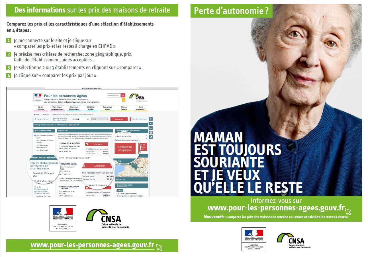 Dépliant du portail Pour les personnes âgées (ZIP, 2.09 Mo)