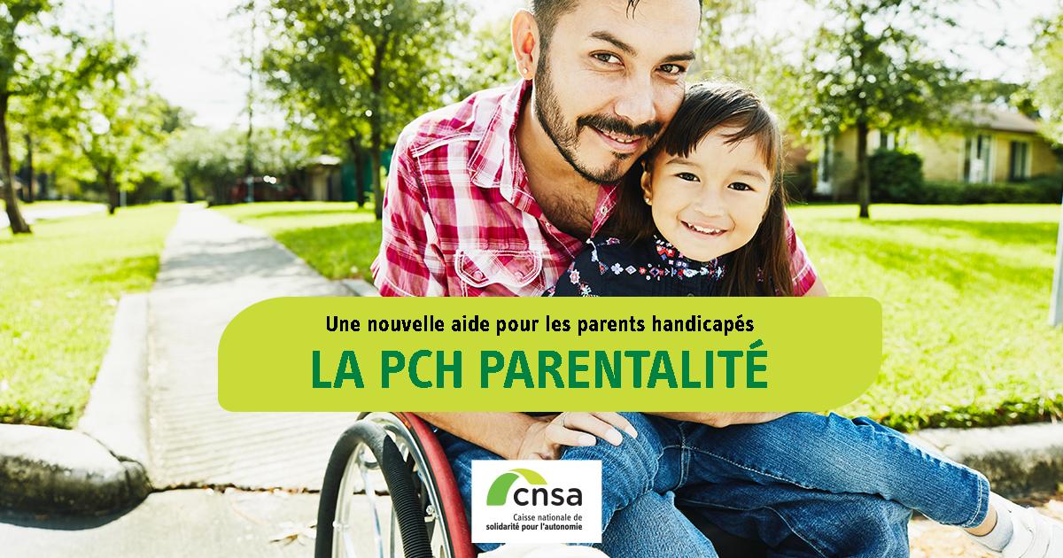 Kit de communication PCH parentalité (ZIP, 67.33 Mo)