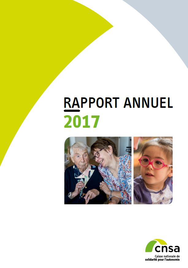 Rapport annuel 2017 (PDF, 5.75 Mo)