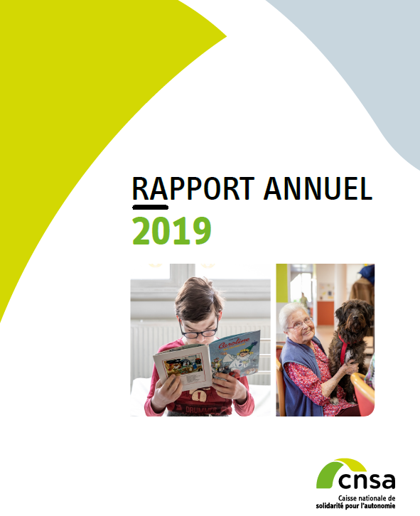 Rapport annuel 2019 - accessible (PDF, 11.56 Mo)
