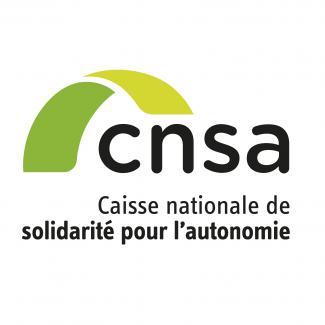 CNSA - Caisse nationale de solidarité pour l'autonomie