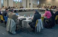 Un renouvellement partiel des associations de personnes âgées et de personnes handicapées siégeant au Conseil de la CNSA
