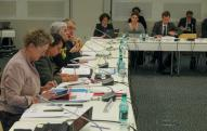 Le Conseil de la CNSA approuve les comptes 2016 et se préoccupe de l'avenir