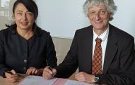 Un programme de coopération entre la CNSA et l'EHESP