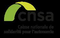 Le rapport 2018 de la Cour des comptes souligne le rôle central de la CNSA dans le paysage médico-social