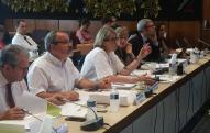 Le Conseil de la CNSA adopte à l'unanimité son chapitre prospectif 2018 : vers une société inclusive, ouverte à tous