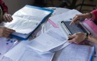 Deux outils pour les professionnels des départements chargés de l'évaluation dans le cadre de l'APA