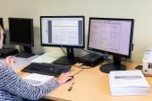 Fabrice Masi, directeur de la MDPH de Paris, revient sur la mise en service du système d'information commun