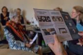 Le diagnostic territorial, un outil de structuration de la politique locale dédiée aux aidants