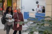 L'expérimentation du formulaire national de demande d'aide à l'autonomie pour les personnes âgées à domicile démarre