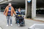Mission Égalité Handicap : une grande consultation est en ligne