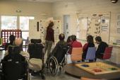 Deuxième enquête de coûts dans les établissements et services pour personnes handicapées