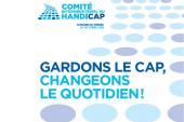 Comité interministériel du handicap (CIH) : la CNSA accompagnera la simplification des démarches auprès des MDPH