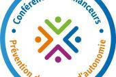 Conférences des financeurs de la prévention de la perte d'autonomie : les conseils départementaux ont engagé plus de 135 millions d'euros en 2018