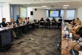 Le Conseil scientifique de la CNSA soutient le développement des contrats de thèse Cifre dans le champ de l'aide à d'autonomie