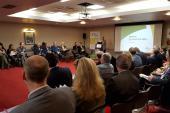 Séminaire du Conseil de la CNSA : une animation renouvelée, des échanges denses, un pari réussi