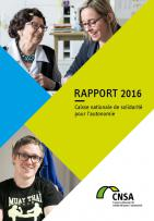 Rapport annuel 2016 (ZIP, 6.24 Mo)
