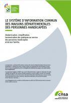 Dépliant Système d'information commun des MDPH (ZIP, 1017.54 Ko)